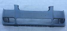 Skoda SD04012BB Frontstoßstange / Frontstoßfänger für Skoda Roomster 5J ohne SRA