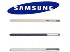 Stylus Pen Samsung Galaxy NOTE 3 NERO SPen Black Note 3 Neo Originale New