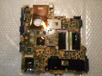 NEW ASUS 08G2005ME20J MAIN MOTHERBOARD