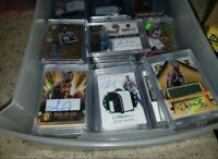 NBA Mystery Card Pack Guaranteed Hit! Great Value Zion Ja  Luka Chasers!