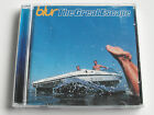 Blur - The Great Escape (CD Album) Used Very Good