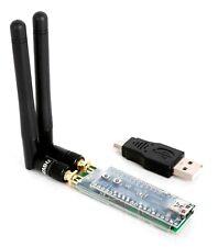 Doppel-CUL-868-433-USB Stick für FHEM 1x 868MHz + 1x 433MHz CC1101