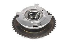 GM OEM-Engine Timing Camshaft Cam Gear 12585994