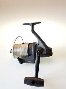 Shimano Reel Aero Match Fishing Reel XT7 Shimano Coarse Fishing Reel