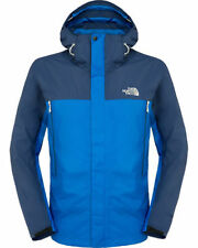The North Face GORE-TEX Coats & Jackets for Men