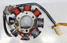 NOS Kawasaki Stator Assembly KLT160