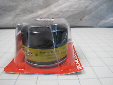 Genuine Briggs & Stratton 492932S / 5049 Lawnmower Oil Filter NEW