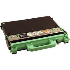Brother International WT320CL Waste Toner Pk 50k Sht Yield Hll8250cdn