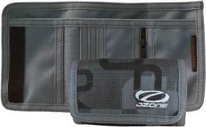 Ozone Wallet Heavy Cordura Perfect For Paraglider Ppg Paramotor Hangliding Pilot
