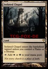 Isolated Chapel ● Modern Event Deck 2014 ● NM ● Magic MTG