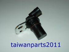 New Vehicle Speed Sensor(Made in Taiwan) for Chevrolet, Daewoo, Pontiac, Saturn