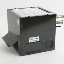 Maradyne 12 Volt Heater 12,500 BTU - Model 5030