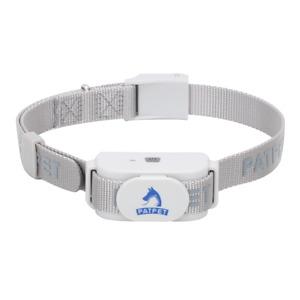 Anti Bark Dog Training Collar Sound & Vibration&Static  Stop Barking Automatic