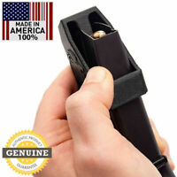 RAEIND Magazine Speedloader Quick Loader For Canik TP9SA / TP9SF 9mm USA Made
