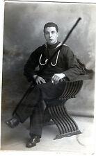 regia marina marinaio II guerra mondiale
