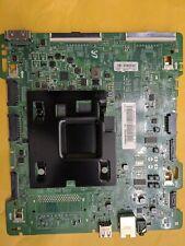 TEKBYUS BN94-11797X Main Board for UN48J5200AFXZA
