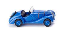 WIKING 082803 - 1:87 - BMW 328 (1937)