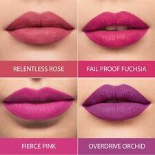 Avon True Power Stay 16 Hour Lipstick - Fierce Pink (full size)