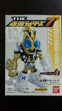 BANDAI THE KAMEN RIDERS FOURZE ELEK STATES MASKED RIDER SERIES 7 CUTE CANDY TOY
