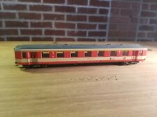 Roco HO 44487 OBB 1st Class Passenger Coach