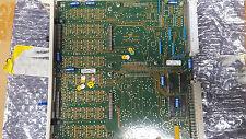 ABB DSPC172H 57310001-MP/2 Control processor