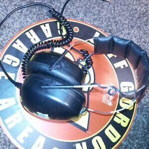 vic firth headphones