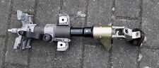 Saab 900/9-3 (1993-2002) steering column (right hand drive) 4531307