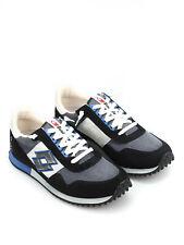 LOTTO TOKYO LEGGENDA 42 S2998 scarpe sneakers come nuove