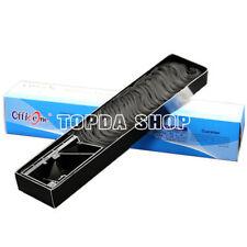 1PC Hitachi KD350C 50M Ribbon Core KD500 KD300 KD800C KD1000 KD400C KD450C