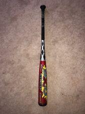 Louisville Slugger Tpx Exo Grid Cb82X Baseball Bat 31� 28 Oz -3 2 5/8� Dia.