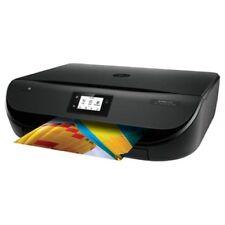Impresoras HP 5ppm para ordenador