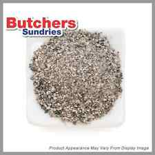 250g of Cracked Black Pepper / Herbs / Spices / Seasoning / Meat Rub