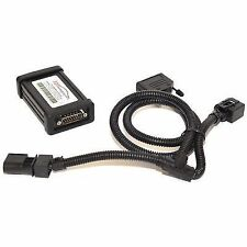Mazda 3 CD 2.2 Diesel Chip Tuning Box