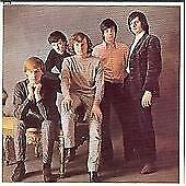 Them - The Angry Young Them (1965) - 1998 CD - EXC - (Van Morrison)