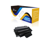 ABvolts Compatible 106R01373 Black Toner Cartridge for Xerox Phaser 3250 - 1Pack