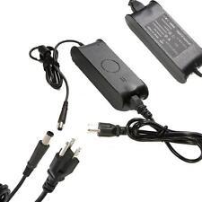 90W Laptop Supply Power Cord for Dell Inspiron E1505 E1405 Mini9 AC Adapter