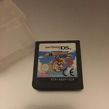 💣 💣 Bomberman Land Touch Nintendo Ds, Cartridge Only 💣 💣