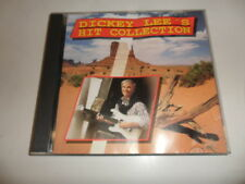 CD   Hit Collection  von Lee Dickey