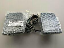 HP USB Powered Wedge Speaker New 721975-001