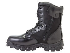 ROCKY Boots for Men | eBay