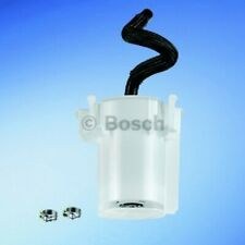 Pompe à Carburant /& Tuyaux Pour SAAB 9-3 03-04 grand réservoir 1.8 /& 2.0 essence Turbo 12805467