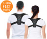#1 Fajas Ortopedicas Para Hombres Faja Correctora De Postura La Espalda Talla