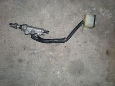 (2) 1998 Honda VTR1000F VTR 1000 Super Hawk Superhawk Rear Brake Master Cylinder