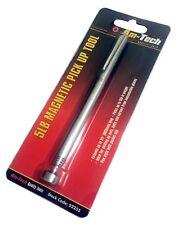Magnetic Extending Pen Style Pick Up Tool | 5lb Magnet Telescopic 600mm | New.