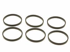 Intake Manifold to Cylinder Head ELRING KLINGER 11617547242 BMW Gasket Set