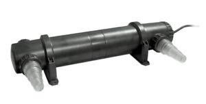 Complete Aquatics SureClear™ 36 Watt UV Clarifier for ponds up to 4000 gallons