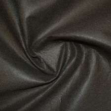 Black Self Adhesive Felt Fabric