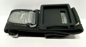 Immerse from Griffin Armband for iPod Nano 6th Generation
