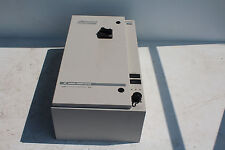 Current Technology DP Series- Power Siftor Generation II DP 277/480-3GY-DF-DC