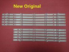 New Original 10pcs LED strip for LG 50LB630 6916L-1983A 1982A 1781A 1782A